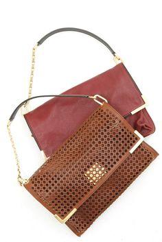 www.latestcoach com  cheap designer handbags online outlet, free shipping cheap burberry handbagsChloé Resort 2013