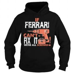 It's Good To Be FERRARI Tshirt #name #tshirts #FERRARI #gift #ideas #Popular #Everything #Videos #Shop #Animals #pets #Architecture #Art #Cars #motorcycles #Celebrities #DIY #crafts #Design #Education #Entertainment #Food #drink #Gardening #Geek #Hair #beauty #Health #fitness #History #Holidays #events #Home decor #Humor #Illustrations #posters #Kids #parenting #Men #Outdoors #Photography #Products #Quotes #Science #nature #Sports #Tattoos #Technology #Travel #Weddings #Women