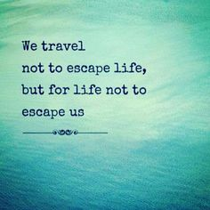 #yoga #travel #ilovetraveling #love #life #trust #faith #peace #passion #world #dubai #bikramyogame #yogaindubai by monabanki