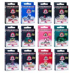 www.vaporbr.com a melhor loja de cigarro eletrônico do Brasil. http://www.vaporbr.com/narguile-eletronico/Refil-Starbuzz-E-Hose-SQUARE