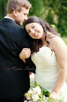 wedding photography poses - Google Search