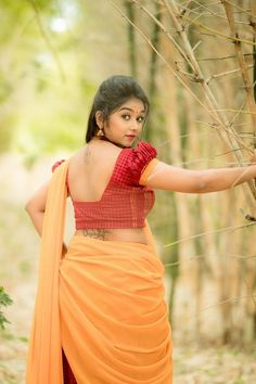Baby Images, Hd Images, Cute Girl Face, Half Saree, Indian Beauty Saree, Saree Styles, Saree Collection, Actress Photos, Cute Girls