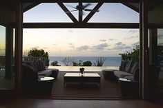LaLuna | Grenada Hotel Resort & Spa, Grenada Hotels, Grenada Resorts