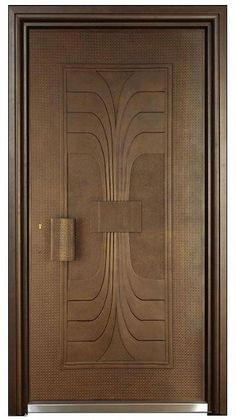 Inside Doors For Sale House Main Door Design, Main Entrance Door Design, Wooden Main Door Design, Double Door Design, Bedroom Door Design, Door Design Interior, Interior Doors, Door Design Images, Wooden Doors