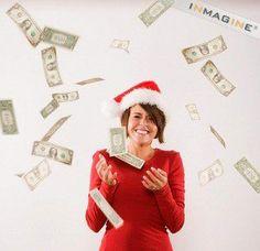 Cash loans bryan tx photo 7