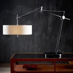Kingston Table Light in NSW | eBay