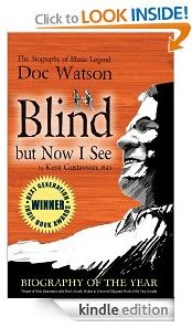 free today for kindle  http://www.iloveebooks.com/1/post/2013/03/monday-3-4-13-free-kindle-biography-blind-but-now-i-see-kent-gustavson.html