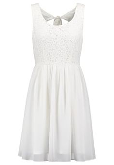 Dresses Images Princess 40 Best In 2019Sofia Sofia's HDE29YbeWI