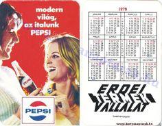 1973 - 1973_0102 - Régi magyar kártyanaptárak