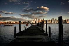 New York City 2011. Paolo Pellegrin.