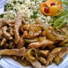 See related links to what you are looking for. In Defense Of Food, Vietnamese Street Food, Whole Food Recipes, Healthy Recipes, Food Lab, Pub Food, Hungarian Recipes, Quick Easy Meals, Food Porn