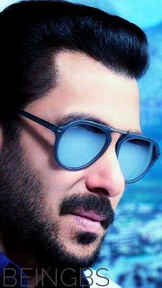 Round Sunglasses, Mirrored Sunglasses, Mens Sunglasses, Kunal Jaisingh, Salman Khan Wallpapers, Salman Khan Photo, Prabhas Pics, Handsome Celebrities, Actor Picture