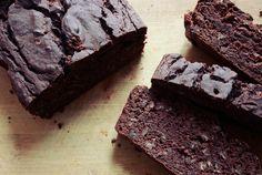Blog kulinarny. Przepisy zawierają informacje o kcal i dokładne wagi składników.