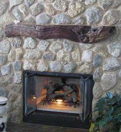 15 best driftwood fireplace mantel images lights fireplace rh pinterest com