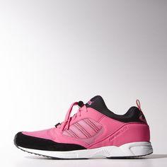 Torsion Response Lite Shoes - Pink