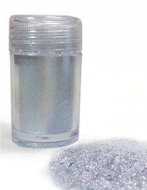 CC Diamond Lustre 10ml - Mercury