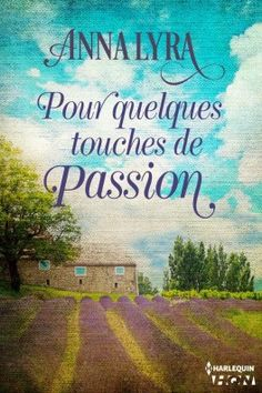 Anna, Roman, Passion, Touch, Highlands, Books To Read, Flower