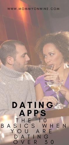 Gratis online dating met geen Sign up