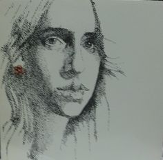 LAURA NYRO / CHRISTMAS AND THE BEADS OF SWEAT