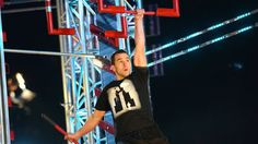 american-ninja-warrior/video/joe-moravsky-at-2015-pittsburgh-finals/2889932