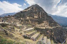 Sehenswürdigkeiten in Peru - Highlights meiner Peru Reise Highlights, Grand Canyon, Nature, Travel, Places, Viajes, Traveling, Hair Highlights, Grand Canyon National Park