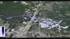 65 Best Houston Flood Harvey August 25 27 2017 Images Houston