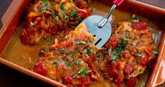 Fish Recipes Oven Biography Source:- Google.com.pk Fish is considered as a complete and balanced diet which keeps our body healthy an...