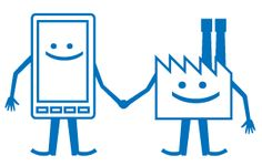 Dispositivos móviles: cómo pueden ayudar a crecer su negocio