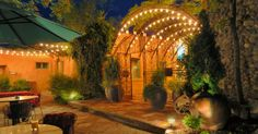 The Inn Of The Five Graces in Santa Fe, New Mexico - Hotel Deals