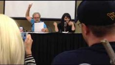 Pinky and The Brain Voice Actors Read Through the R-Rated Opening Scenes of Pulp Fiction  -- #pulpfiction #pinkyandthebrain #voiceactors