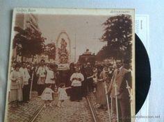 LP GOLPES BAJOS-DEVOCIONARIO (Música - Discos - LP Vinilo - Grupos Españoles de los 70 y 80)