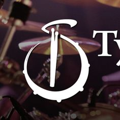 Tyronne Silva - neues Branding
