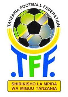 Tanzania - Tanzania Football Federation