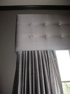 41 Best Pelmet Designs Images Curtains With Blinds