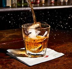 Best Bars in America of 2013 - David Wondrichs List of the Best Bars in America - Esquire