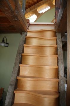 Vancouver Staircase Design Ideas, Pictures, Remodel and Decor