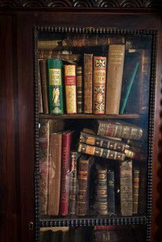 """""""When I have a little money, I buy books; and if I have any left, I buy food and clothes.""""  ― Desiderius Erasmus"""