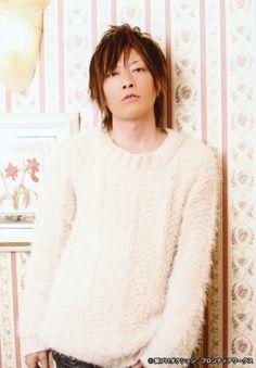 谷山紀章♥GRANRODEO Uta No Prince Sama, Voice Actor, The Voice, Idol, Turtle Neck, Actors, Movies, Manga Art, Films