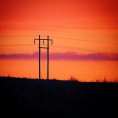 Natur og teknik ved Assens #visitfyn #fyn #nature ##naturelovers #natur #denmark #danmark #dänemark #landscape #nofilter #assens #mitassens #vildmedfyn #fynerfin #assensnatur #danishnature #visitassens #instapic #picoftheday #january #canon #natgeo #sky #winterindenmark #sunset #winter
