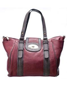 Geanta 409-3 Grena  Brand: Gbs Romania, Gym Bag, Bags, Fashion, Handbags, Moda, Duffle Bags, Dime Bags, Fasion