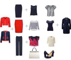 wardrobe-cluster