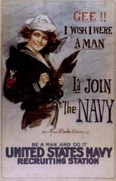 post_navy_gee-i-wish-3_ww2_christy_a