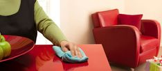 This Care.com article discusses how a housekeeper can decide how much to charge for cleaning a house.