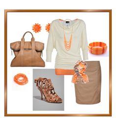 Fall dress ups