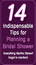 Make your friend's special day memorable with a unique bridal shower game. Best Friend Wedding, Wedding Wishes, Wedding Bells, Bridal Games, Bridal Shower Games, Bridal Showers, Unique Bridal Shower, Time To Celebrate, Here Comes The Bride