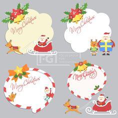 이벤트, 사람, ILL143, 에프지아이, 벡터, 배너, 팝업, 프레임, 캐릭터, 노인, 서양, 남자, 산타, 산타클로스, 크리스마스, 장식, 성탄절, 겨울, 즐거운, 행복, 웃음, 선물, 트리, 루돌프, 동물, 일러스트, illust, illustration #유토이미지 #프리진 #utoimage #freegine 19517664