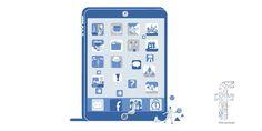 E' un documento davvero interessante quello che TechCrunch ha reso pubblico a proposito di Facebook.