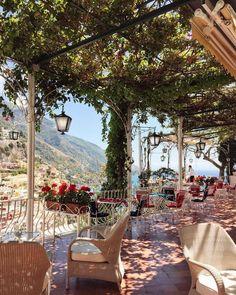 Meditation Soul The DEEPEST Healing Megic song, peace love calm Hotel Poseidon Positano, Beautiful Hotels, Beautiful Places, Places To Travel, Places To Visit, Positano Italy, Visit Italy, Amalfi Coast, Travel Goals