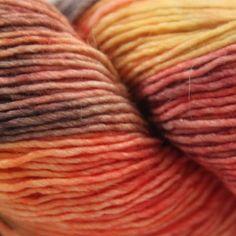 Araucania Nuble Yarn: Araucania Nuble Knitting Yarn at Webs