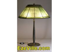 Awesome Tiffany Lamps At Lowe s   Tiffany lamps   Pinterest   Awesome   8217 s  and LowesAwesome Tiffany Lamps At Lowe s   Tiffany lamps   Pinterest  . Tiffany Style Lamps Qvc Uk. Home Design Ideas